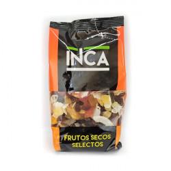 Fruits secs Inca (200 g)