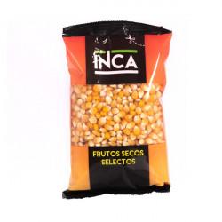 Popcorn Inca (250 g)