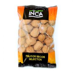 Noix Inca U.S.A. (600 g)