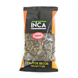 Graines de tournesol Inca...