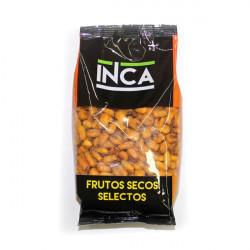 Maïs frit Inca (200 g)