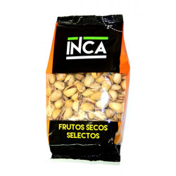 Pistache Inca (200 g)