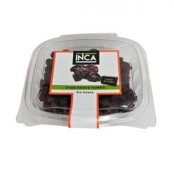 Raisins secs Inca (250 g)