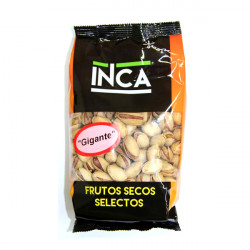 Pistache Inca Rôti (200 g)