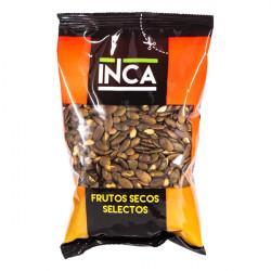 Graines de courge Inca (150 g)