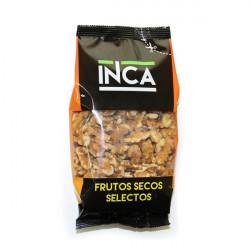 Noix Inca (200 g)