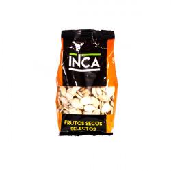 Graines de courge Inca...