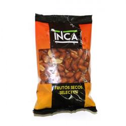 Cacahuètes Inca Frites (150 g)