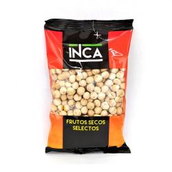 Pois chiches Inca Rôti (150 g)