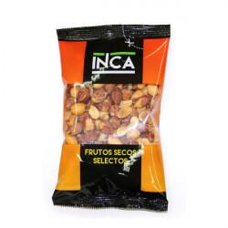 Cacahuètes Inca Rôti (150 g)
