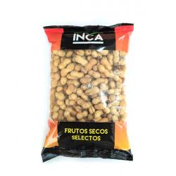 Cacahuètes Inca Rôti (500 g)