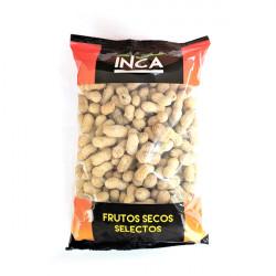Cacahuètes Inca Grillés...
