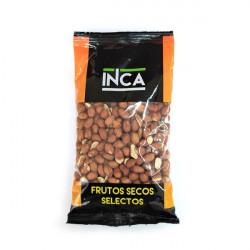 Cacahuètes Inca (400 g)