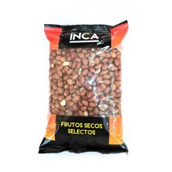 Cacahuètes Inca (1 kg)