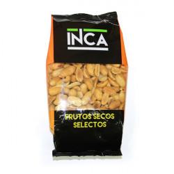 Cacahuètes Inca Frites (250 g)