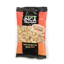 Noix de cajou Inca (125 g)