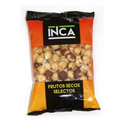 Noisette grillée Inca (125 g)
