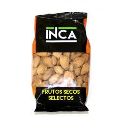 Almonds Inca Toasts (150 g)