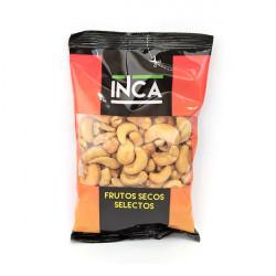 Noix de cajou Inca Frites...