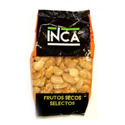 Almonds Inca (200 g)