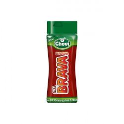Sauce Brava Chovi (260 g)