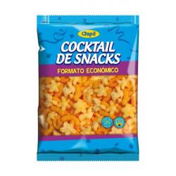Snacks Aspil Cocktail Grits...