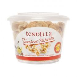 Snacks Tendilla Torrezno...