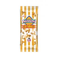 Snacks Risi Links Caramelo...