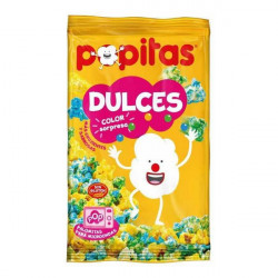 Popcorn Popitas (100 g)