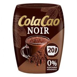 Cacao Cola Cao Noir (300 g)