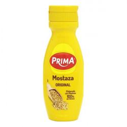 Moutarde Prima (330 g)
