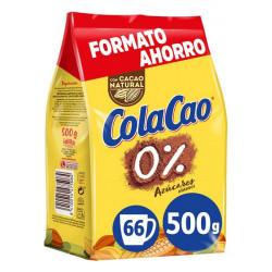 Cacao Cola Cao (500 g)