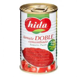 Concentré de tomates Hida...
