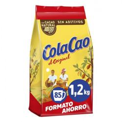 Cacao Cola Cao Original...