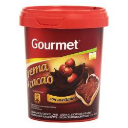 Chocolate Spread Gourmet...