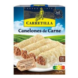 Cannellonis Carretilla (375 g)