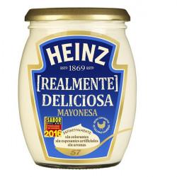 Mayonnaise Heinz (480 g)