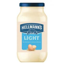 Mayonnaise Hellmanns Light...