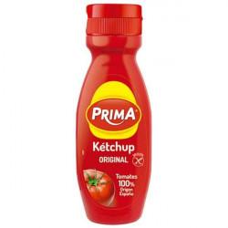 Ketchup Prima (325 g)