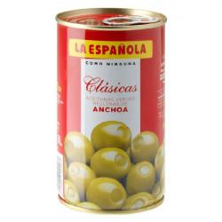 Olives La Española Farci...