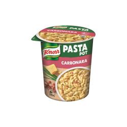 Spirales Knorr Carbonara...