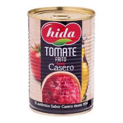 Tomate frite Hida (400 g)