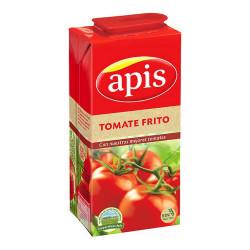 Tomate frite Apis (400 g)