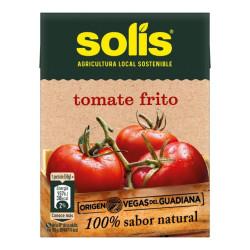 Tomate frite Solis (350 g)