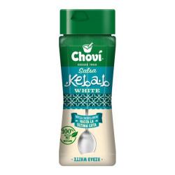 Sauce Chovi Kebab White...