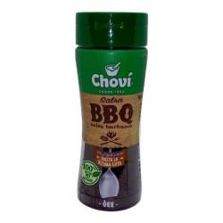 Sauce barbecue Chovi (300 g)