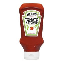 Ketchup Heinz (570 g)