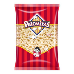 Butter Popcorn Risi (90 g)