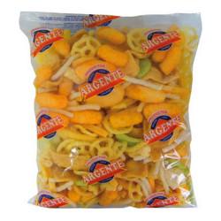 Snacks Argente Surtido (250 g)