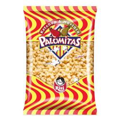 Popcorn Risi (90 g)